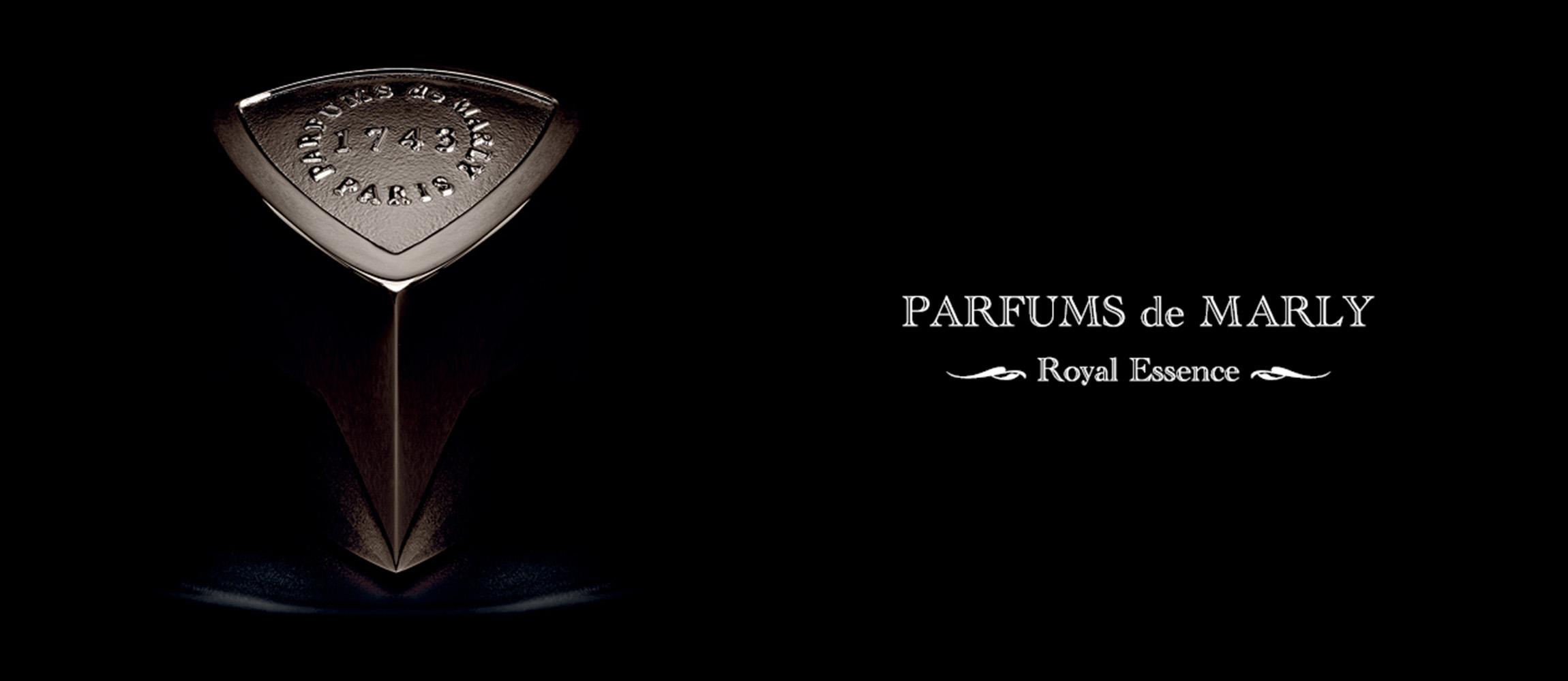 Parfums de Marly, parfume